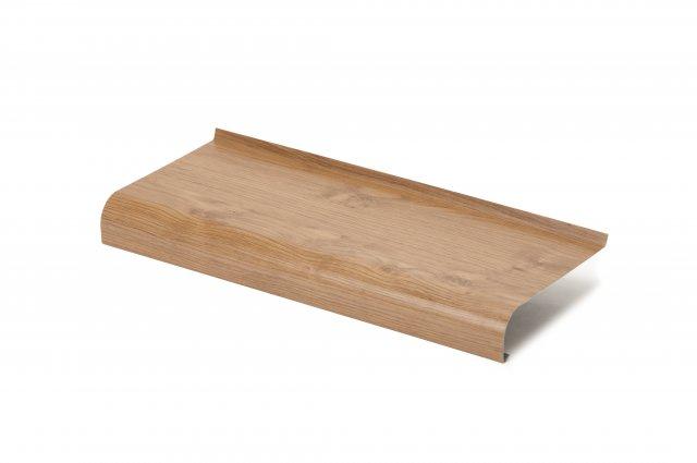 die stahl und alu fensterb nke fenster aus polen kraina okien. Black Bedroom Furniture Sets. Home Design Ideas