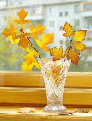 Holz und mdf fensterb nke fenster aus polen kraina okien - Dachfenster aus polen mit einbau ...